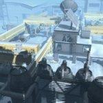 Скриншот Tom Clancy's Ghost Recon Phantoms – Изображение 22