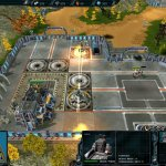 Скриншот Space Rangers 2: Rise of the Dominators – Изображение 54