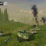 Скриншот Panzer Elite Action: Fields of Glory – Изображение 138