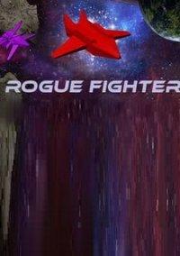 Обложка Rogue Fighter