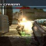 Скриншот Time Crisis: Razing Storm