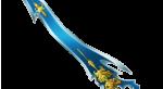 Реинкарнации в Final Fantasy - Изображение 4
