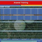 Скриншот Championship Manager 5 – Изображение 20