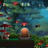 Скриншот Tiny Owls