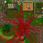 Скриншот Kick Ass Commandos – Изображение 2