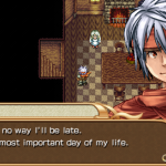Скриншот Mystic Chronicles – Изображение 8