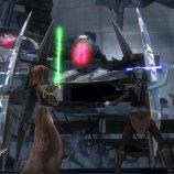Скриншот Star Wars: The Clone Wars - Republic Heroes