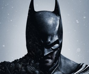 Warner Bros. Games Montreal тизерят подробности Batman: Arkham Origins