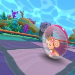 Скриншот Super Monkey Ball Step & Roll – Изображение 60