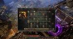 Про игру Grim Dawn - Изображение 9