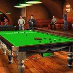 Скриншот World Snooker Championship 2005 – Изображение 9