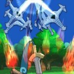 Скриншот Pokémon Y – Изображение 11