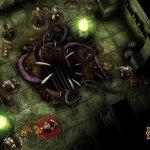 Скриншот Warhammer Quest 2: The End Times – Изображение 3