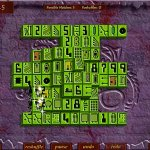 Скриншот Ultimate Mahjongg 10 – Изображение 2