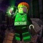 Скриншот LEGO Batman 3: Beyond Gotham DLC: Bizarro – Изображение 4