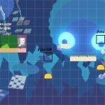 Скриншот Sugar Cube: Bittersweet Factory – Изображение 23