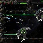 Скриншот Astrobatics – Изображение 9