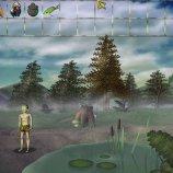 Скриншот Time Guard