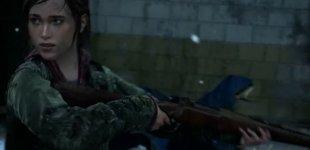 The Last of Us: Remastered. Видео #2