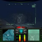 Скриншот Fatal Abyss – Изображение 7