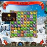 Скриншот Frozen Kingdom – Изображение 1