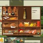 Скриншот Русская рыбалка 2 – Изображение 58