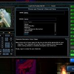Скриншот The Temple of Elemental Evil: A Classic Greyhawk Adventure – Изображение 65
