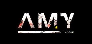 Amy. Видео #1