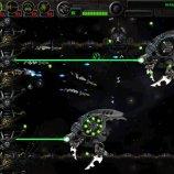 Скриншот Astrobatics
