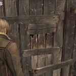 Скриншот Resident Evil 4 Ultimate HD Edition – Изображение 12