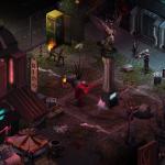 Скриншот Shadowrun Returns: Dragonfall – Изображение 8