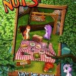 Скриншот Nuts! – Изображение 6