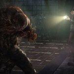 Скриншот Resident Evil Revelations 2 – Изображение 62