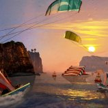 Скриншот Motionsports Adrenaline