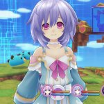 Скриншот Hyperdimension Neptunia Victory – Изображение 63
