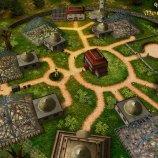 Скриншот Dragonfarm