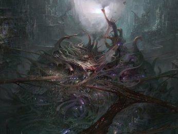 Torment: Tides ofNumenera. Путеводитель поДолине иЦветению