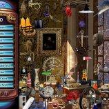Скриншот Hide & Secret: Treasure of the Ages