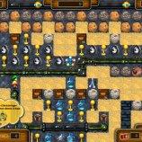 Скриншот Boulder Match 4