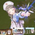 Скриншот Atelier Totori: The Adventurer of Arland – Изображение 11