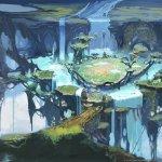 Скриншот Final Fantasy XIV: Heavensward – Изображение 34
