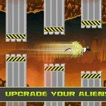 Скриншот Ben 10: Alien Escape – Изображение 3