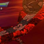 Скриншот Ninja Guy – Изображение 6