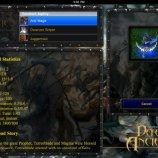 Скриншот Dota Craft – Изображение 5