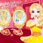 Скриншот Perfect Braid Hairdresser – Изображение 3