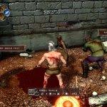 Скриншот Clan of Champions – Изображение 8