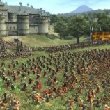 Скриншот Medieval II: Total War Kingdoms – Изображение 4