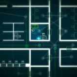 Скриншот Light – Изображение 4