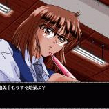 Скриншот Sakura Nomori – Изображение 7