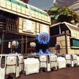 Скриншот Sanctum 2: The Pursuit